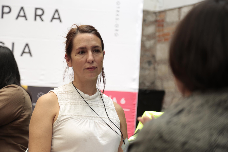 Valeria Díaz